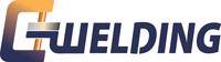 logo-C-welding-blauw-200x561