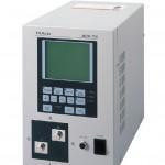 MCW-700