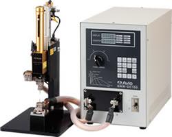 electrostatic-img-01