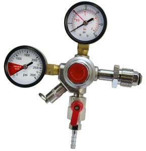 gas_regulator_10in-289x300
